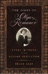 The Diary of Olga Romanov by Helen Azar
