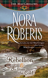 Rebellion & In From the Cold (Serena & Ian)