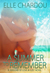 A Summer to Remember (Seasons of Love & Lust, # 1)