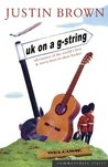 UK on a G-String
