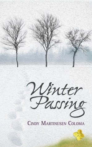 Winter Passing (Winter Passing Trilogy #1)
