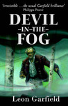 Devil In The Fog