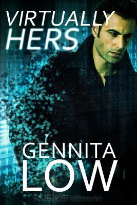 Virtually Hers by Gennita Low