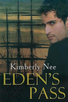 Eden's Pass by Kimberly Nee