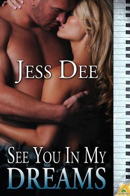See You in My Dreams by Jess Dee