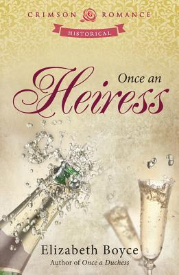 Once an Heiress
