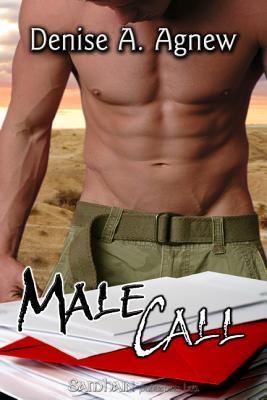 Male Call  (Hot Zone #1)