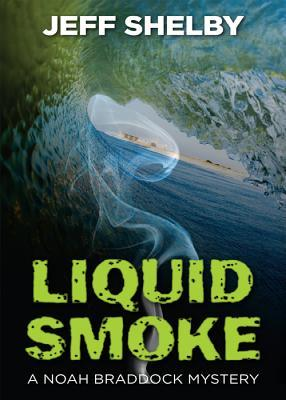 Liquid Smoke