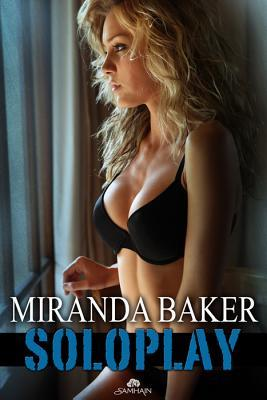 SoloPlay by Miranda Baker