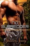 No Surrender by Shannon Stacey