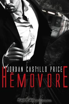 Hemovore