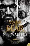 Mark of the Bear (Hades' Carnival, #2)