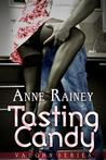 Tasting Candy (Vaughn, #2)