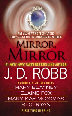 Mirror, Mirror (includes In Death, #37.5)