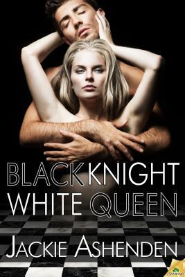 white queen book review