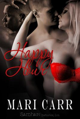 Happy Hour (Black and White Collection, #4)