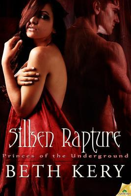 Silken Rapture by Beth Kery