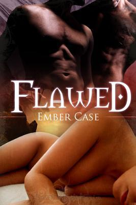 Download Flawed by Ember Case PDF