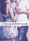 The Engagement Game  (How To Marry A Billionaire #1)