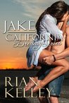 Jake (California Dreamy, #1)