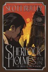 Sherlock Holmes by Scott Beatty
