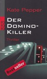 Der Domino Killer