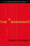 The Ascendant (Garrett Reilly, #1)