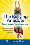 From Risk to Resilience: Raising Confident Kids in a Bully-Filled World