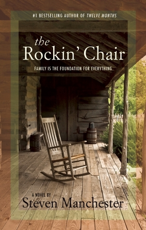 The Rockin&#039; Chair