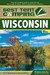 Best Tent Camping: Wisconsi...