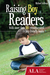 Raising Boy Readers