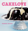 Cake Love: How to Bake Cakes from Scratch