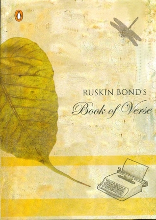 The Room on the Roof by Ruskin Bond | Teen Book Review
