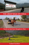 The Great Walk of...
