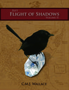 Flight of Shadows (Rift, #2)
