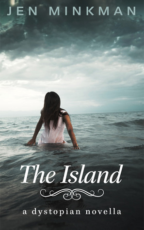 Novella Review: The Island