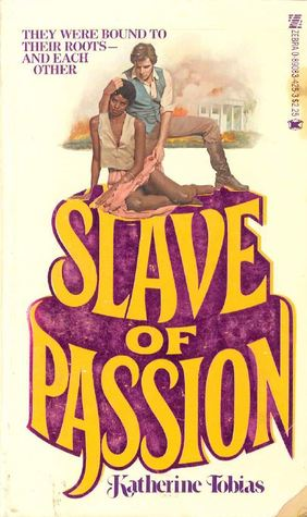 Slave of Passion