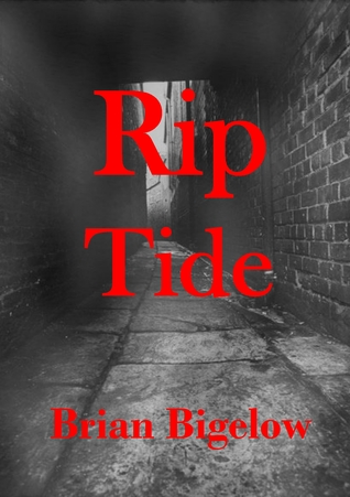 Download for free Rip Tide FB2