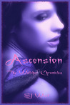 Ascension by S.J. West