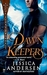 Dawnkeepers (ebook)