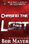 Chasing the Lost