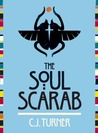 The Soul Scarab
