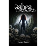Ashes (Foresight, #2)