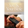 You & Your Bible