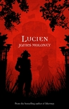 Lucien (Silvermay, #3)