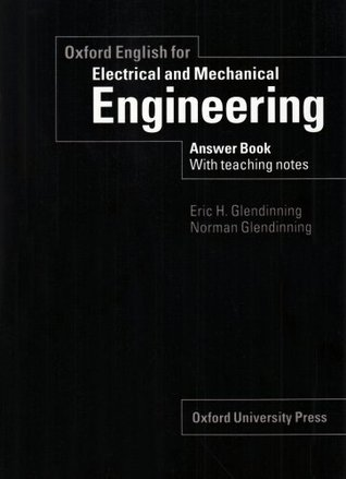 Electrical Engineering help english writing
