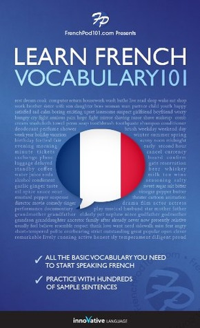 French: Learn Languages for Free   Open Culture