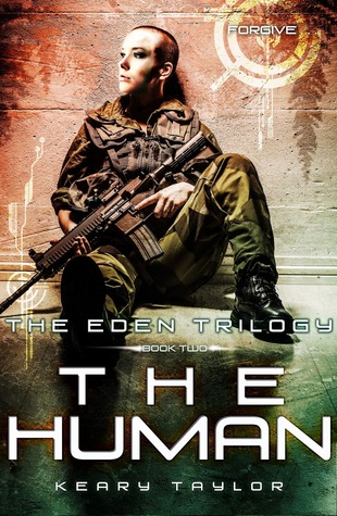 Review: The Human