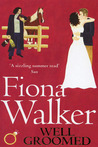 Well Groomed by Fiona Walker