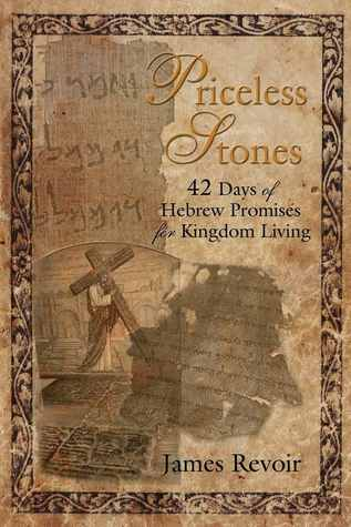 Priceless Stones by James Revoir